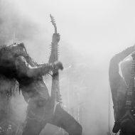 Mystifier Hymns To The Dead Dark Mofo 2019 RH 06