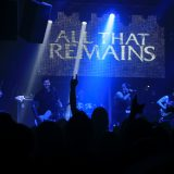 2 All That Remains (1)