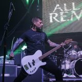 2 All That Remains (12)