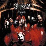 220px Slipknot Slipknot2