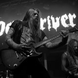 3 Devildriver (11)
