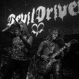 3 Devildriver (15)