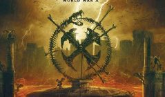Carnifex World War