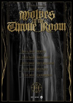 Wolvesinthethroneroom Tour 728x1024