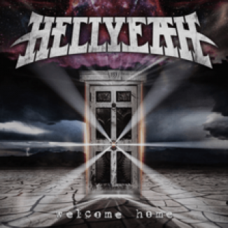 220px Hellyeah Welcome Home