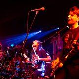 Black Heart Breakers Sydney RH 04