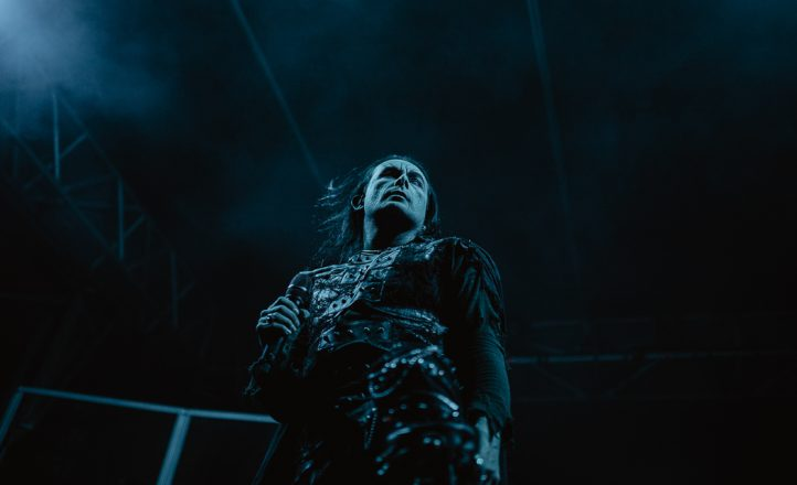 Cradle Of Filth 01
