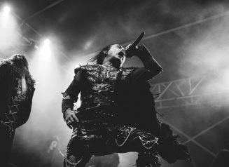 Cradle Of Filth 05