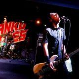 Danko Jones Sydney RH 09