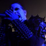Dark Funeral (17)
