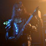 Dark Funeral (19)