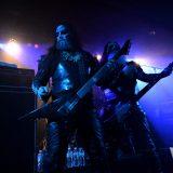 Dark Funeral (24)