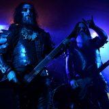 Dark Funeral (25)
