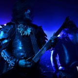 Dark Funeral (26)