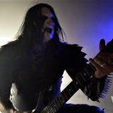 Dark Funeral (29)