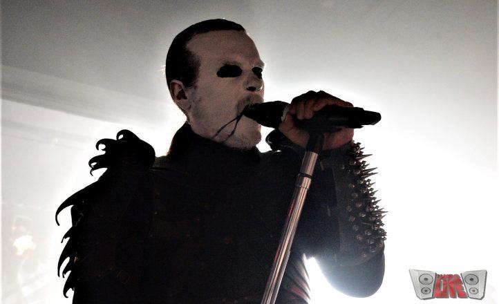 Dark Funeral (4)
