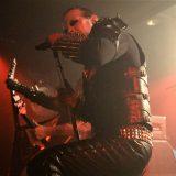 Dark Funeral (8)