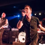 Metal Church 01