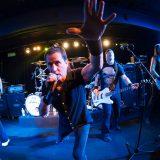 Metal Church 06