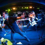 Metal Church 09