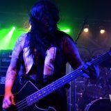 Reaper (9)
