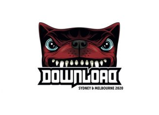 DL FULLDOG2020 Syd Melb Black Copy 758x423