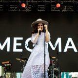 Meg Mac (6)