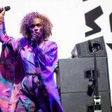 Sneaky Sound System (1)