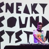 Sneaky Sound System (2)