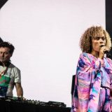 Sneaky Sound System (5)