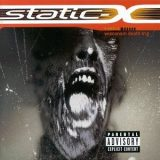 Static X Wisconsin Death Trip