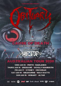 Obituary Tour 728x1024