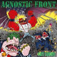 AgnosticFront