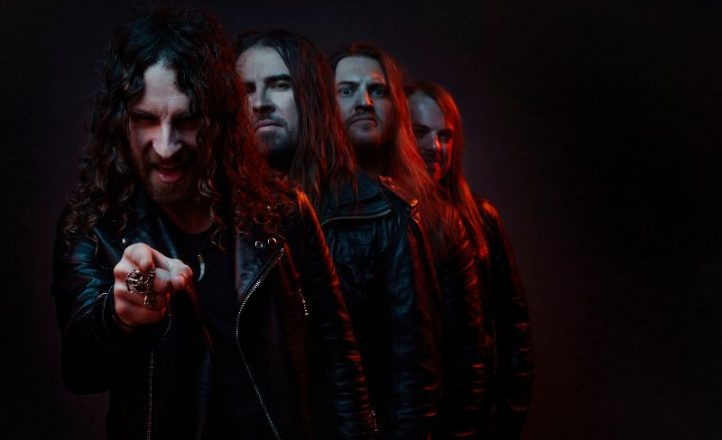 Airbourne01