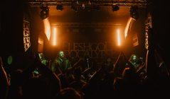 Fleshgod Apocalypse 13