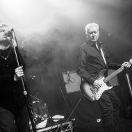 Gang Of Four (7)