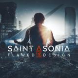 Saint Asonia Flawed Design