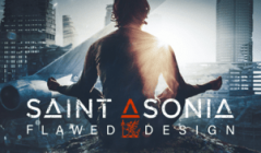Saint Asonia Flawed Design