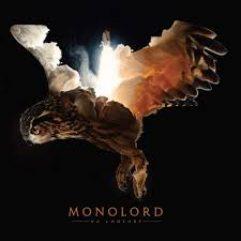 Monolordnocomfort