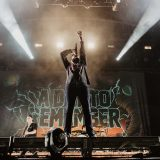 A Day To Remember 04