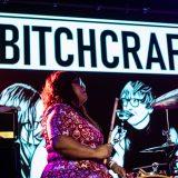 Bitchcraft (1)