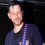 Gorilla Biscuits Guitarist Alex Brown Has Died Age 52 1549128805 640x346