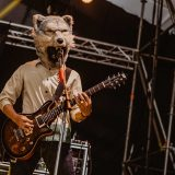 Man With A Mission 03