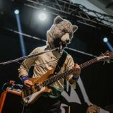 Man With A Mission 05