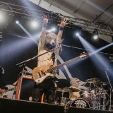 Man With A Mission 06