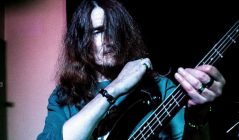 Michael Heslop