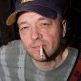 Morten Stutzer E1575588504707 722x440