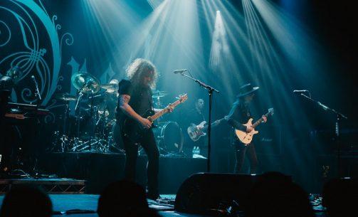 Opeth 02