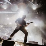 Parkway Drive 10