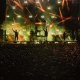 Parkway Drive 17